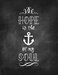 hope-anchor-image
