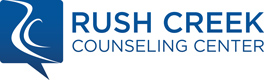 Rush Creek Counseling